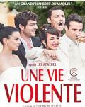 Une vie violente / A Violent Life