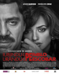 Loving Pablo / Iubindu-l pe Pablo, urându-l pe Escobar TIFF Sibiu