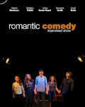 The Dreamers - Romantic Comedy // Moscow Improv Club - ASSSSCAT NEVERENDING - International ImpROv Festival