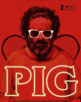 Pig BIFF 2018