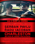 Charleston TIFF Sibiu