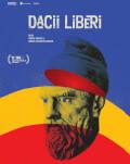 Free Dacians TIFF Sibiu