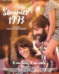 Summer 1993 / Estiu 1993 TIFF Sibiu
