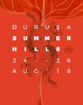 Durușa SummerHills Festival