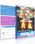 Actul de a Ucide DVD - One World Romania