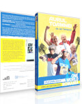 Aurul Toamnei DVD - One World Romania