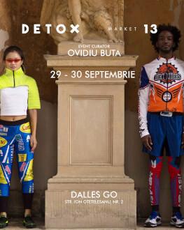 Detox+Market 13