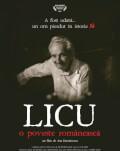 Licu, O Poveste Românească /  Licu, A Romanian Story