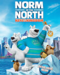 NORM DE LA POLUL NORD 2 / NORM OF THE NORTH 2: KEYS TO THE KINGDOM