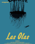 LAS OLAS - Competitie Película - Latin American Experience - 3rd Edition