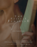 LOS ADIOSES AKA THE ETERNAL FEMININE  - Competitie Película - Latin American Experience - 3rd Edition