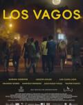 LOS VAGOS - Competitie Película - Latin American Experience - 3rd Edition