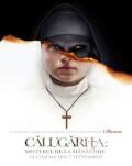 The Nun / Călugărița: Misterul de la mănăstire