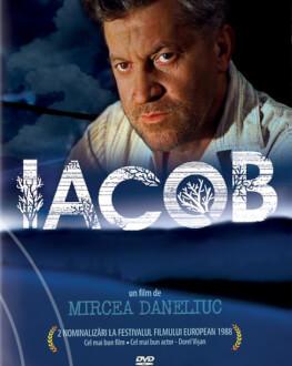 IACOB TIFF Oradea 2018