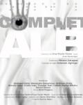 UNDERCLOUD 2018: Complet alb Festivalul Internațional de Teatru Independent UNDERCLOUD Ediția a XI-a: 22-31 august