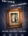 UNDERCLOUD 2018: Conu' Leonida Față cu Reacțiunea Festivalul Internațional de Teatru Independent UNDERCLOUD Ediția a XI-a: 22-31 august