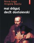 UNDERCLOUD 2018: mai drăguț decît dostoievski Festivalul Internațional de Teatru Independent UNDERCLOUD Ediția a XI-a: 22-31 august