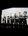 UNDERCLOUD 2018: MaRo Festivalul Internațional de Teatru Independent UNDERCLOUD Ediția a XI-a: 22-31 august