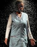 UNDERCLOUD 2018: Produse Domestice Festivalul Internațional de Teatru Independent UNDERCLOUD Ediția a XI-a: 22-31 august