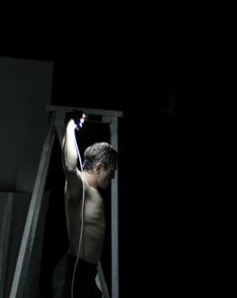 UNDERCLOUD 2018: Stretto Festivalul Internațional de Teatru Independent UNDERCLOUD Ediția a XI-a: 22-31 august