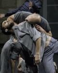 UNDERCLOUD 2018: Territorial opera Festivalul Internațional de Teatru Independent UNDERCLOUD Ediția a XI-a: 22-31 august