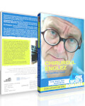 Chirurgul Englez DVD - One World Romania