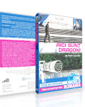 Here Be Dragons  | Aici sunt dragoni DVD - One World Romania