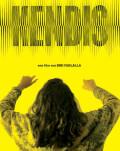 DJ Kendis