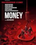 Banii sunt bani / Money's Money