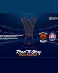 CSM CSU Oradea vs Karhu Basket Kauhajoki Basketball Champions League, Turul 1, Manșa 2
