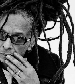 DokStation presents DON LETTS  + The Details & DayDay