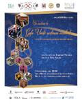 "Gala ""Uniți susținem excelența Concert Caritabil"
