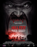 Hell Fest / Parcul groazei