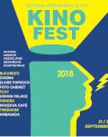 Aventuri în animaţie KINOFEST