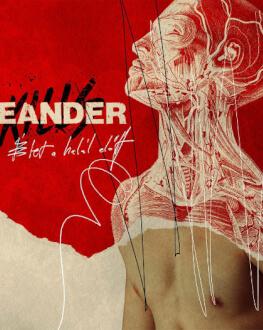 Leander Kills - Marosvásárhely / Târgu-Mureș