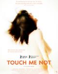 TOUCH ME NOT / NU MĂ ATINGE-MĂ NOAPTEA ALBĂ A FILMULUI ROMÂNESC