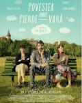 POVESTEA UNUI PIERDE-VARĂ / THE STORY OF A SUMMER LOVER