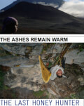 The Ashes Remain / Last Honey Hunter Retrospectiva Pelicam
