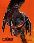 The Predator / Predatorul