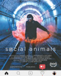 Social Animals / Animale sociale Astra Film Festival 2018