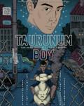 Taurunum Boy / Băieți de cartier Astra Film Festival 2018