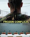 Frozen Conflict / Conflict îngheţat Astra Film Festival 2018