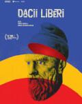 Free Dacians / Dacii liberi Astra Film Festival 2018
