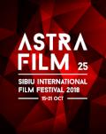 Daiana + Film for Carlos + Marie Astra Film Festival 2018