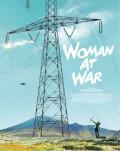 Woman at war / Femeie în război Astra Film Festival 2018