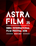 Astra Film Festival: Day Pass Astra Film Festival 2018