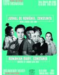 Jurnal de Romania. Constanța Astra Film Festival 2018