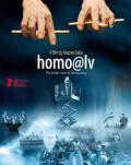 Homo@Lv / Homo@Lv Astra Film Festival 2018