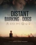 The Distant Barking of Dogs / În depărtare latră câinii Astra Film Festival 2018