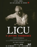Licu, a romanian story / Licu, o poveste românească Astra Film Festival 2018